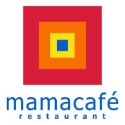 Mamacafé Restaurant